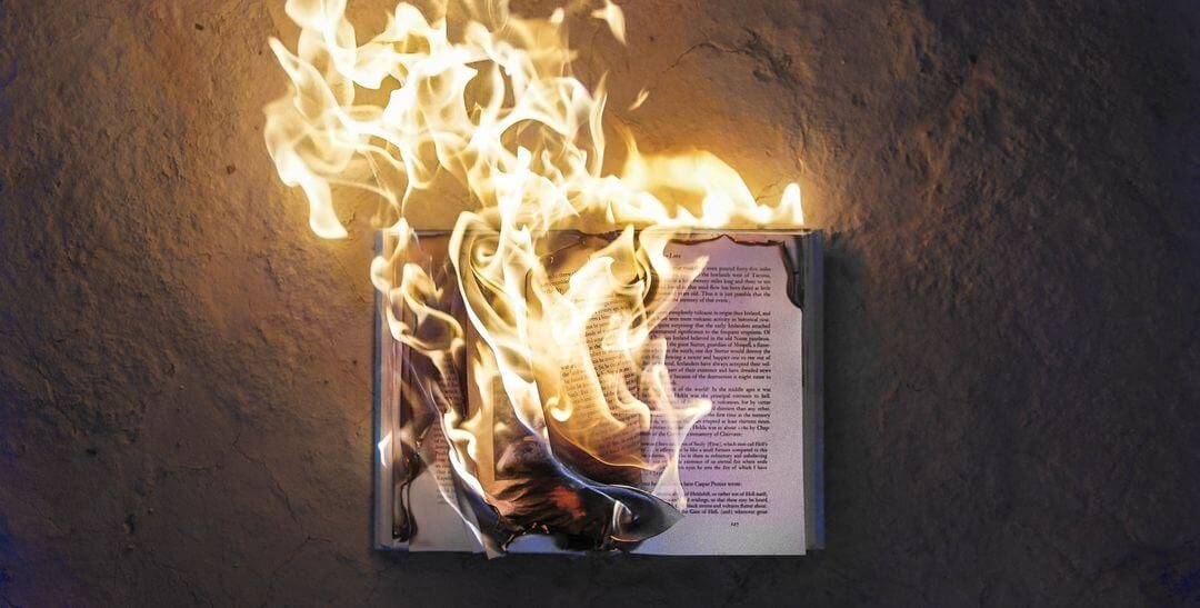 Reviews that Set Your Book on Fire