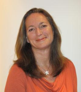 Louise Mangos