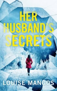 Her Husbands Secrets
